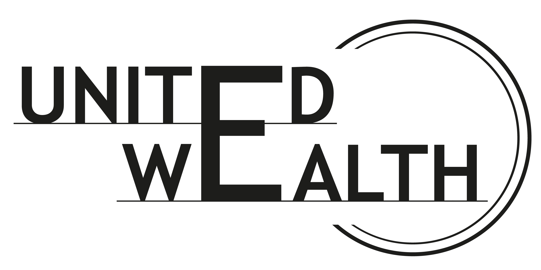unitedwealth